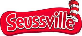Seusville