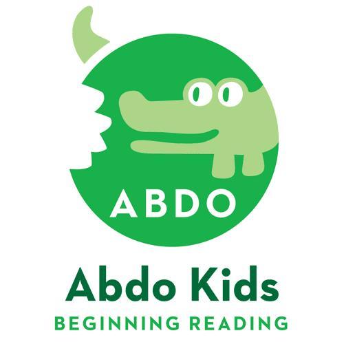ABDO kids