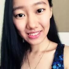 Ziyue Chen