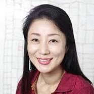 Yangsook Choi