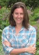 Anna Dewndey