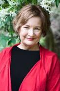 Jackie French - author