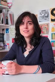 Simone Lia
