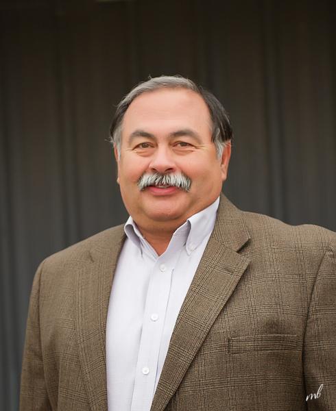 a photo of a Denison School District Board Member