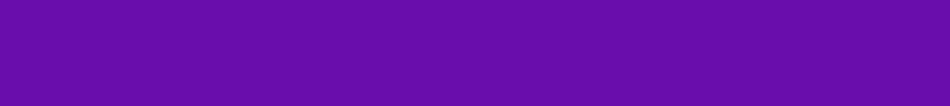 Purple Wildcats