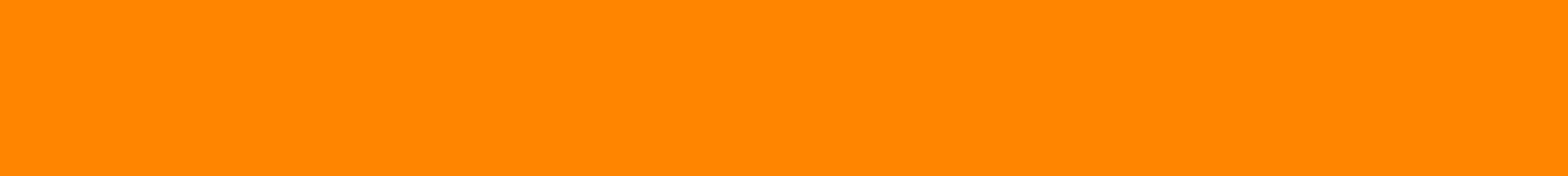 Orange Wildcats