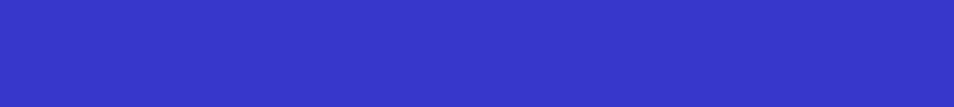 Blue Wildcats