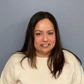 Angelica Ochoa