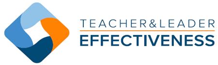 Teacher & Leaders Efectiveness