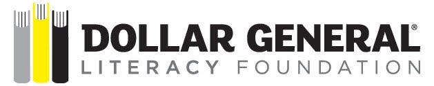 Dollar General Literacy Foundation