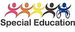 Special Education Logo