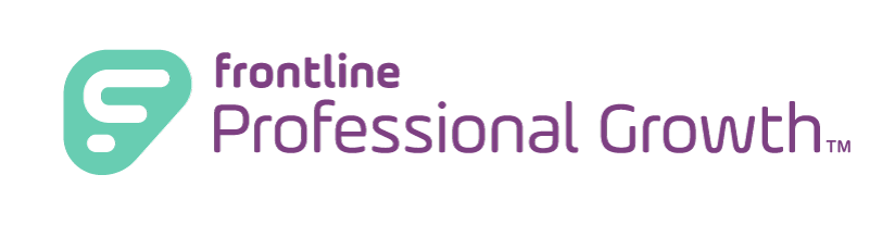 Frontline Professional Growth