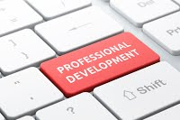 Professional Development Online