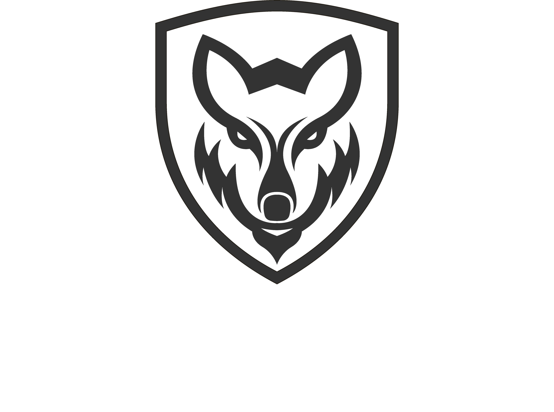 Wolf Academy