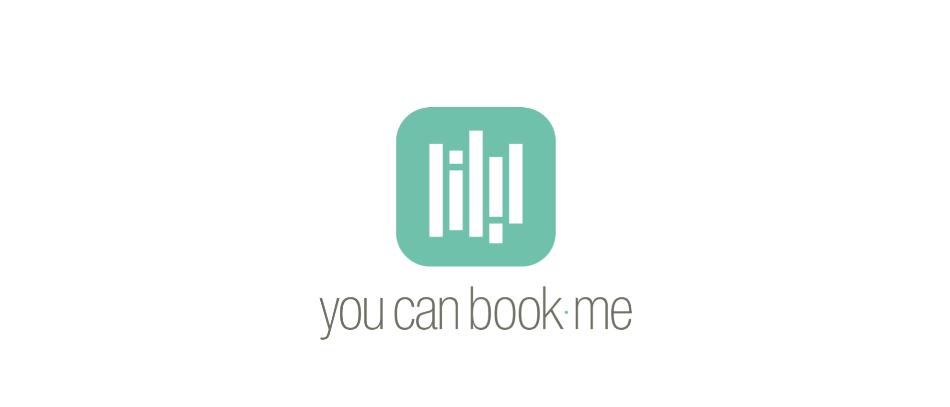 Book ITS