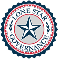 lone start governance logo