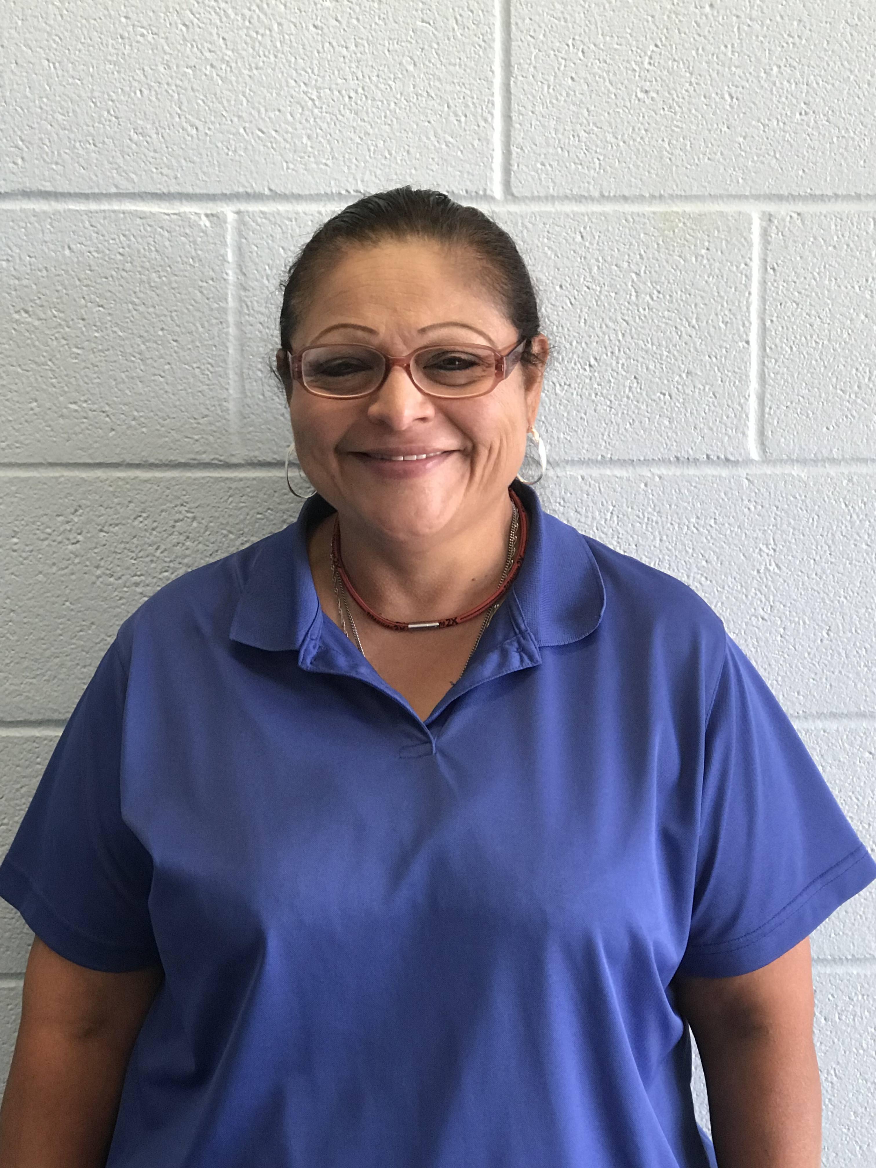 photo of Laura Martinez Toddler/Pre-School Provider
