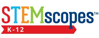 stem scopes logo