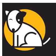 powered by SAM logo