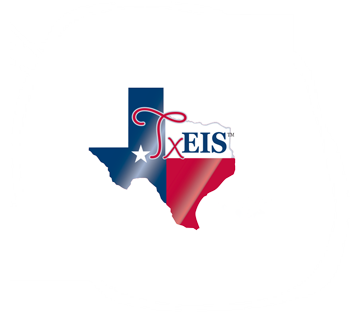 TxEis logo