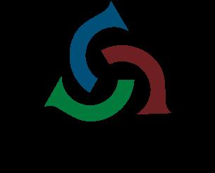 ebackpack logo