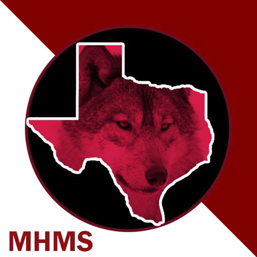 MHMS logo