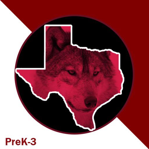 preK-3 logo