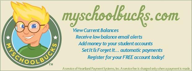 mychoolbucks.com