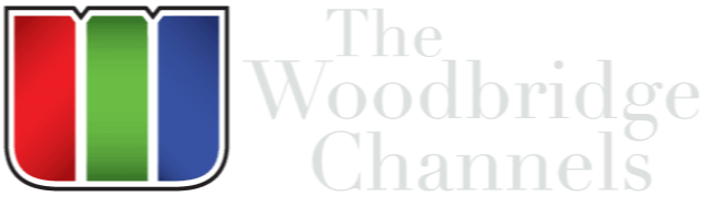 The Woodbridge Channels