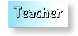 teacher schoology login