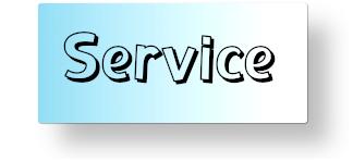 service personnel schoology login