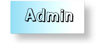admin schoology login