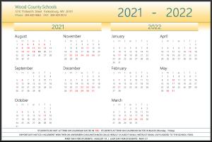 thumbnail - parent calendar