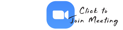 zoom link join the meeting zoom icon