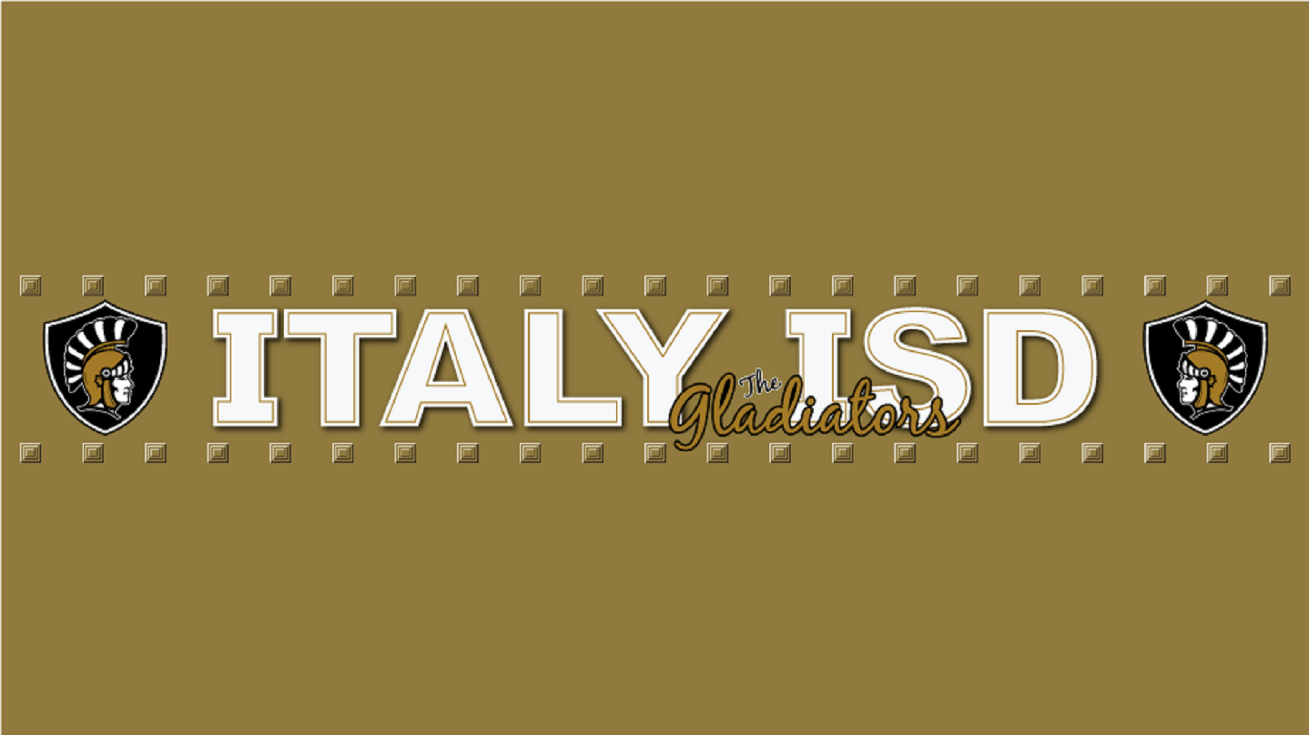 Italy Pic