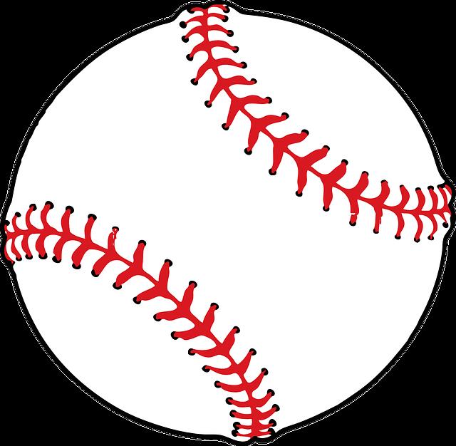 Haymaker Softball Camp