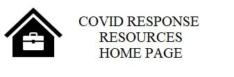 covid-homepage