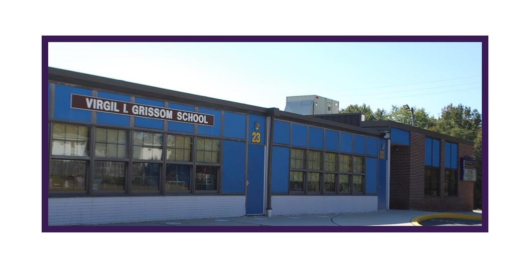 Grissom School