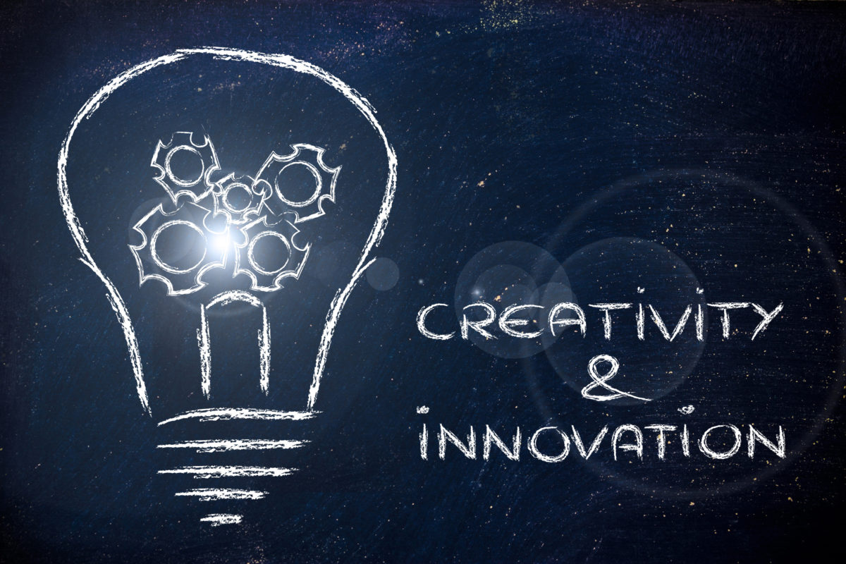innovate create pic