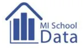 Mi School Logo