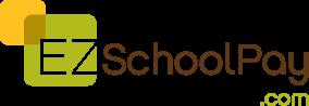 EZ School Pay