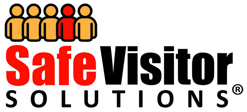 SaferVisitor Solutions