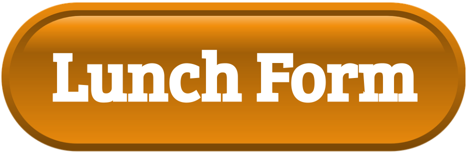 Lunch Form Button