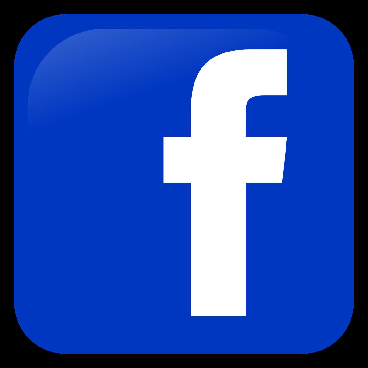 MNCS Facebook
