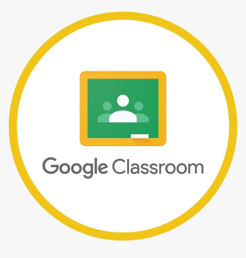 Personnel Google Classroom