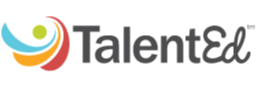 talent ed icon