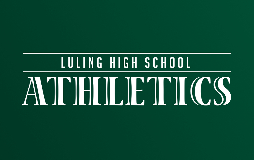 Luling High School Athletics