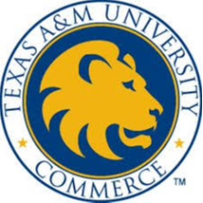 Texas A&M University at Commerce