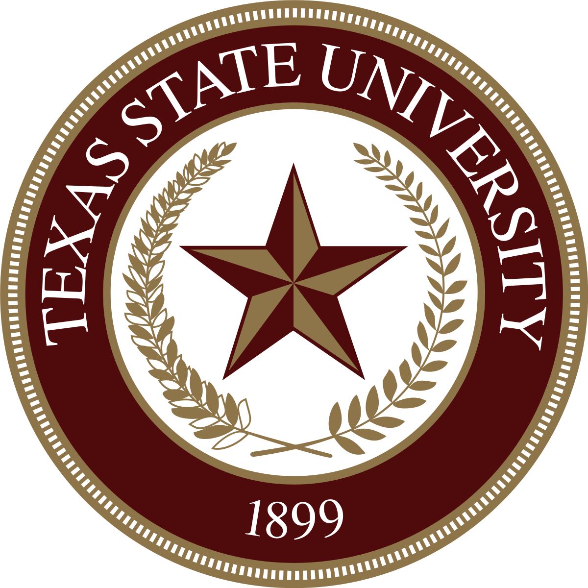 Texas A&M University at Commerce