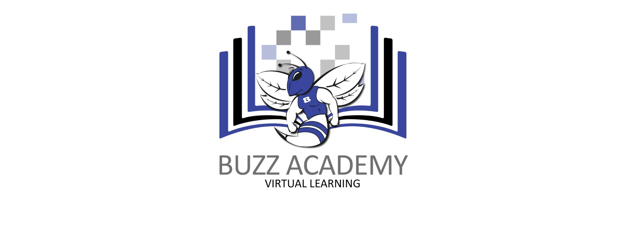 Buzz Academy
